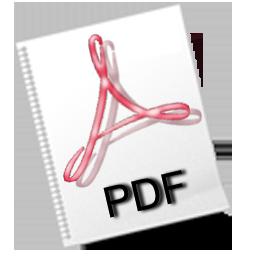 pdf annales bac